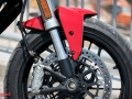 Ducati-Monster-797-036