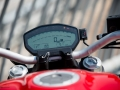 Ducati-Monster-797-037