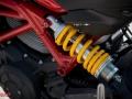 Ducati-Monster-797-039