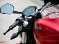 Ducati-Monster-797-040