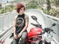 Ducati-Monster-797-042
