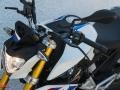 BMW-G310R-020