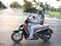300-350cc-Scooters-Comp-015