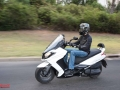 300-350cc-Scooters-Comp-026