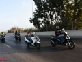 300-350cc-Scooters-Comp-159