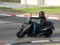 300-350cc-Scooters-Comp-262