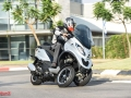 300-350cc-Scooters-Comp-312
