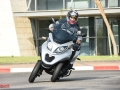 300-350cc-Scooters-Comp-316