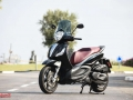 300-350cc-Scooters-Comp-362