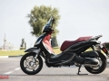 300-350cc-Scooters-Comp-365