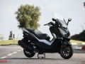 300-350cc-Scooters-Comp-376