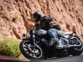 Harley-Breakout-2018-024