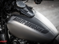Harley-fatbob-2018-009
