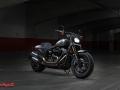 Harley-fatbob-2018-014