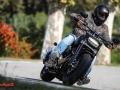Harley-fatbob-2018-016