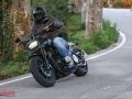 Harley-fatbob-2018-018