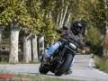 Harley-fatbob-2018-021