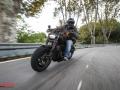 Harley-fatbob-2018-023
