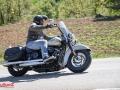 Harley-heritage-classic-2018-002