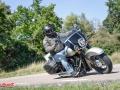 Harley-heritage-classic-2018-004