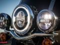 Harley-heritage-classic-2018-011