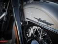Harley-heritage-classic-2018-012