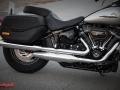 Harley-heritage-classic-2018-021