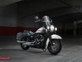 Harley-heritage-classic-2018-023