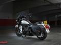 Harley-heritage-classic-2018-024