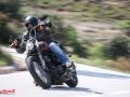 Harley-streetbob-2018-001