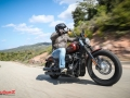 Harley-streetbob-2018-005