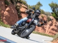 Harley-streetbob-2018-009