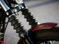 Harley-streetbob-2018-013