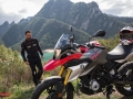 BMW-G310GS-Press-Launch-010