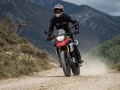 BMW-G310GS-Press-Launch-033