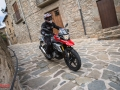 BMW-G310GS-Press-Launch-042