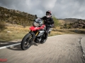 BMW-G310GS-Press-Launch-101