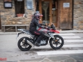 BMW-G310GS-Press-Launch-112