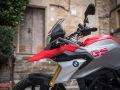 BMW-G310GS-Press-Launch-114