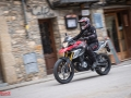 BMW-G310GS-Press-Launch-116