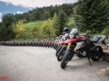BMW-G310GS-Press-Launch-118