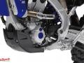 Yamaha-WRF-2018-012