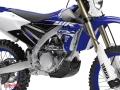 Yamaha-WRF-2018-015