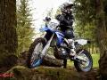 Yamaha-WRF-2018-017