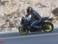 Yamaha-MT-10-Test-001