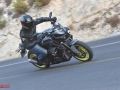 Yamaha-MT-10-Test-002