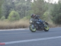 Yamaha-MT-10-Test-003