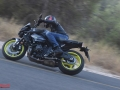 Yamaha-MT-10-Test-004