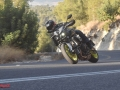 Yamaha-MT-10-Test-005