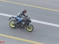 Yamaha-MT-10-Test-009
